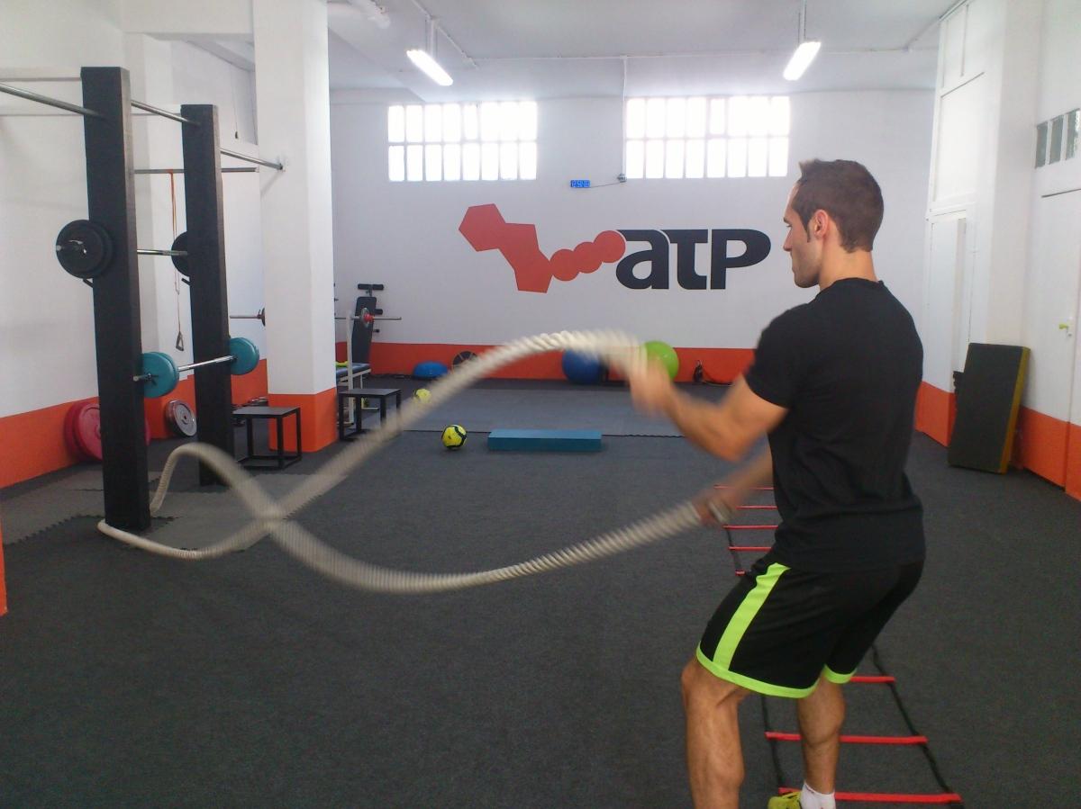 atp-entrenamiento-personal-oleiros-funcional-resultado
